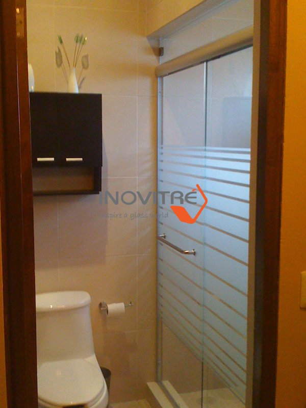Muebles Para Baño Vissani:Pin Cancel Corredizo Para Baño De 1 A 1 5 Mts O De 1 5 A 2 Mt on